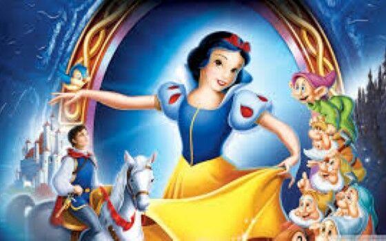 Princess Disney Paling Cantik 9 1eb34