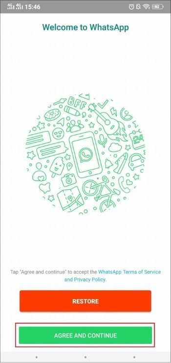 Download Gbwhatsapp Versi Terbaru 2019 03 A9cba