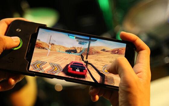 Hp Xiaomi Bisa Main Fortnite 14f4e