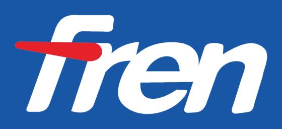 Fren A72fa