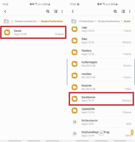 Cara Mengganti Suara Quick Chat PUBG Mobile 4 53f1a