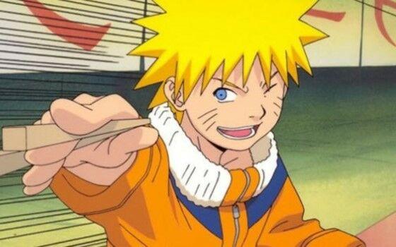 Makna Nama Karakter Anime 3 C0d58