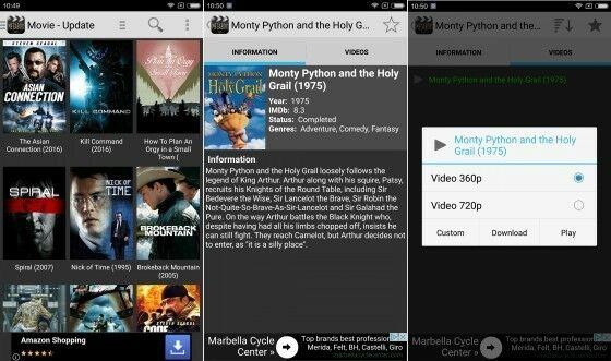 Nonton Film Gratis Megabox Hd C614b
