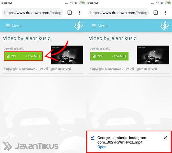 Download Video Ig Tanpa Aplikasi 03 7fe4c
