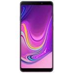 Daftar Harga Hp Samsung 3 7 8686a