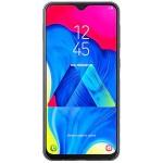 Daftar Harga Hp Samsung 4 3 7e45f