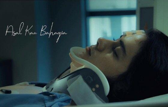 Download Film Asal Kau Bahagia Eb101