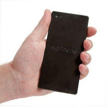 Nophone F9d96