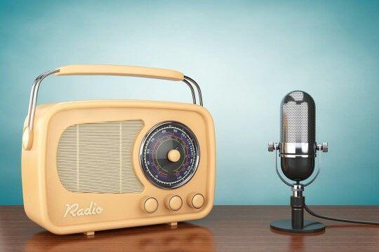 Radio 8b06d