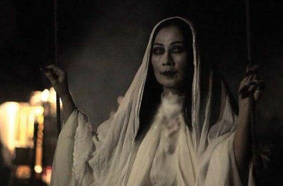 Film Indonesia Yang Go International 2 54a11