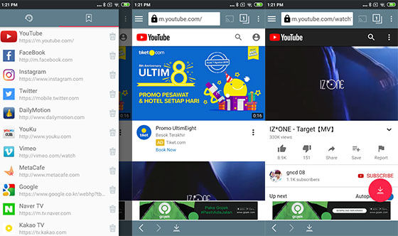 Aplikasi Download Youtube Ke Mp3 Tubemate C47e7