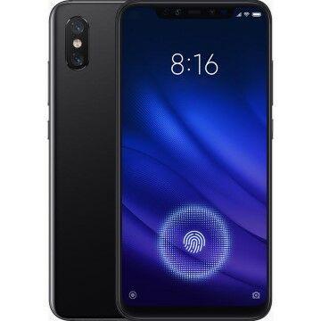 Xiaomi Mi 8 Pro 86336