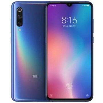 Xiaomi Mi 9 SE 6a10b