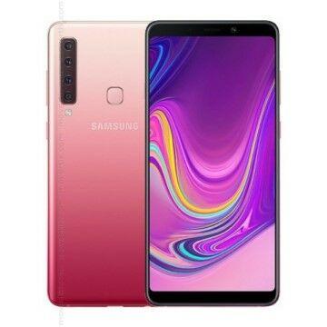 Samsung Galaxy A9 2018 C9d3e
