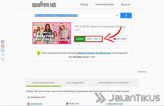 Cara Download Youtube Ss 03 1e81c