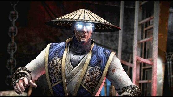Karakter Mortal Kombat Paling Over Power 1 E07c7