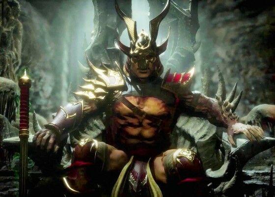 Karakter Mortal Kombat Paling Over Power 2 93eb1
