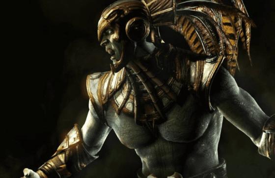 Karakter Mortal Kombat Paling Over Power 3 Bee41