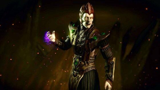 Karakter Mortal Kombat Paling Over Power 5 C6d61