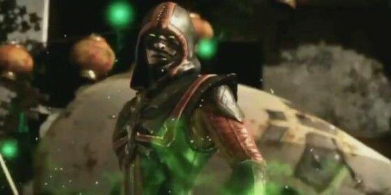 Karakter Mortal Kombat Paling Over Power 6 Fd865