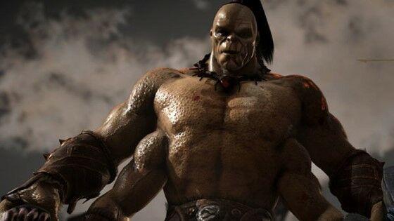 Karakter Mortal Kombat Paling Over Power 7 C50a8
