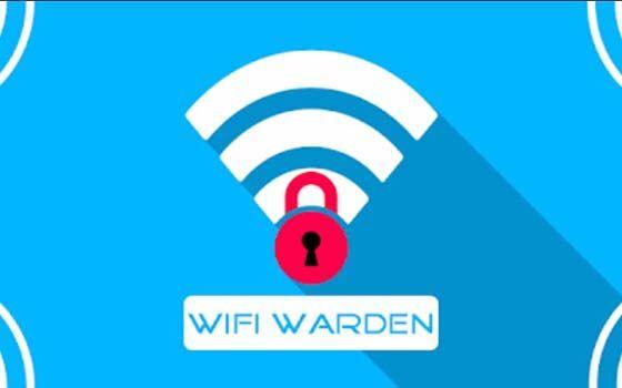 Cara Meretas Sandi Wifi F2f22