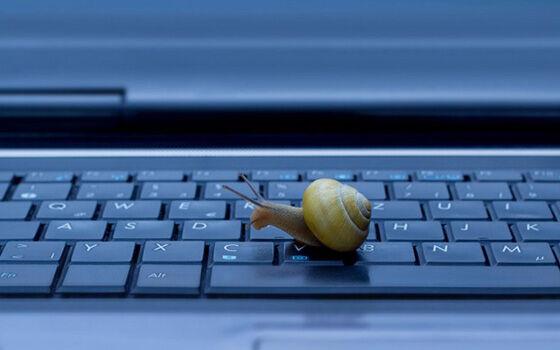 Laptop Lambat 79fbe