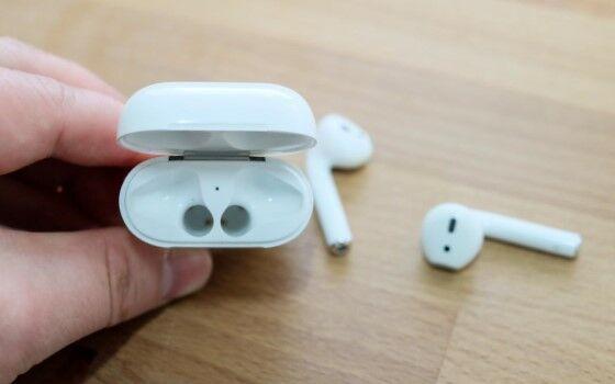 Alasan Lubang Headphone Jack Hilang 6 72107