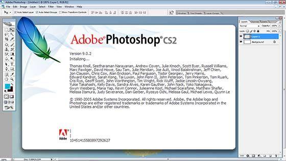 Cara Mengatasi Laptop Lemot Windows 7 7c5f6