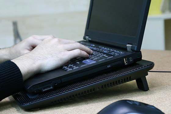 Kenapa Laptop Lemot 82d84