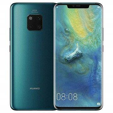 Huawei Mate 20 Pro Accfb