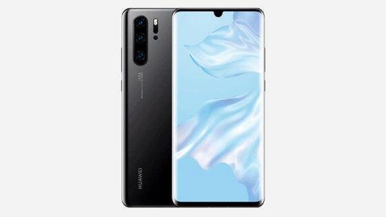 Huawei P30 Pro 88ad3