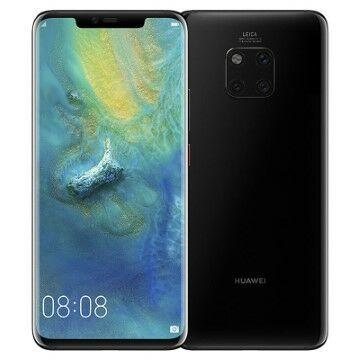 Huawei Mate 20 Pro Cc0b0