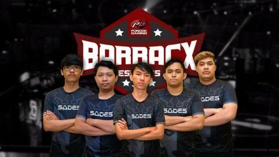 Tim ESports Dota 2 Terbaik Di Indonesia 5 2a151