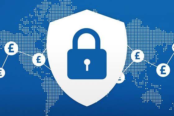Cara Buka Situs Yang Diblokir Kominfo 2018 Tanpa Vpn E5480