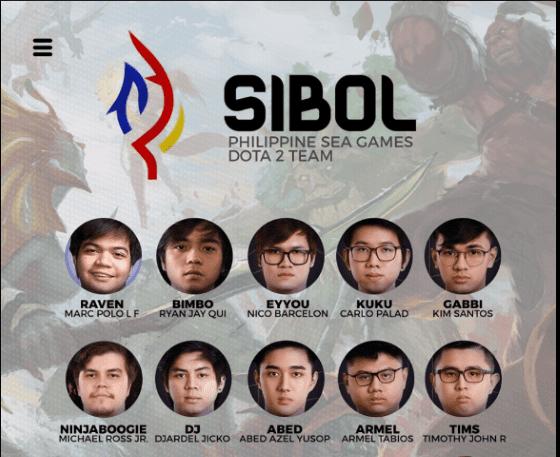 Evil Geniuses Akan Latih Timnas Indonesia Untuk Sea Games Filipina 1efb7