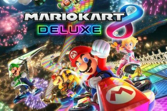 Daftar Game Nintendo Switch Yang Bisa Voice Chat 3 4a2dd