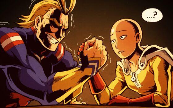 Anime Universe Sama 4 25240