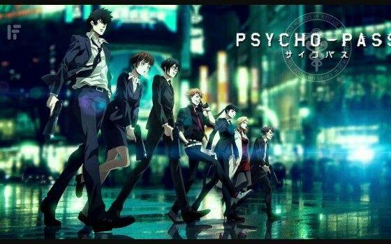 Anime Universe Sama 5 C33a5