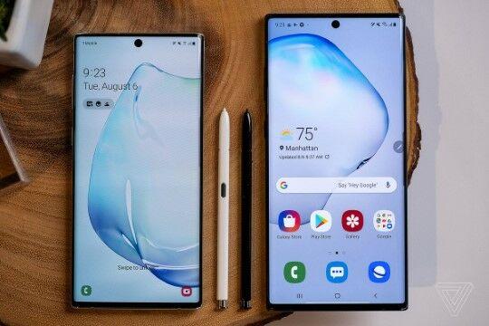 Samsung Fc38b