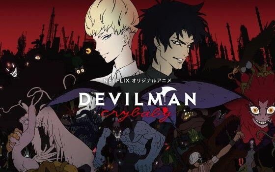 Anime Orisinal Netflix 2 2d22c
