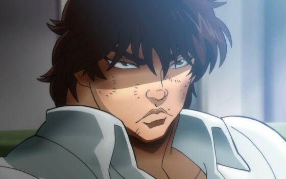 Anime Orisinal Netflix 5 C5a48