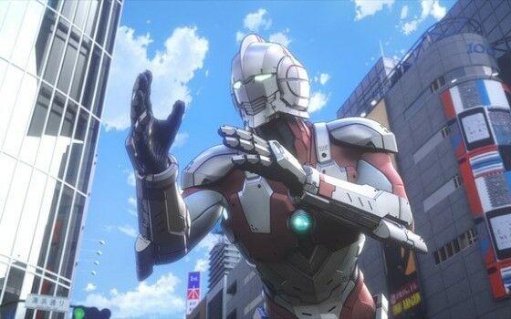 Anime Orisinal Netflix 6 Dd3e0