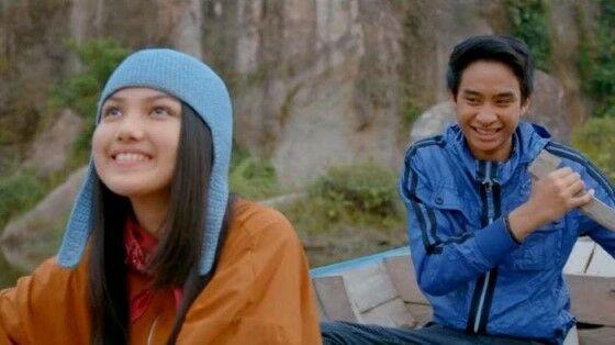 Download Film Melodylan B6eb3