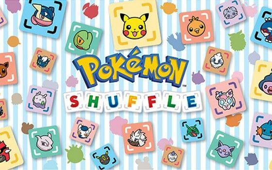 Game Pokemon Android Offline 94983