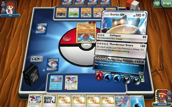 Game Pokemon Terbaik 4ea90