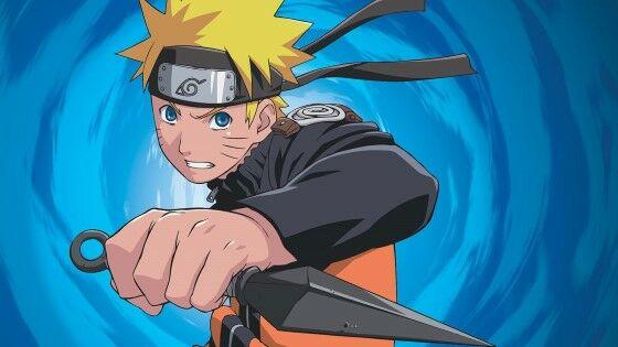 Rahasia Terselubung Naruto 4 A1aa2