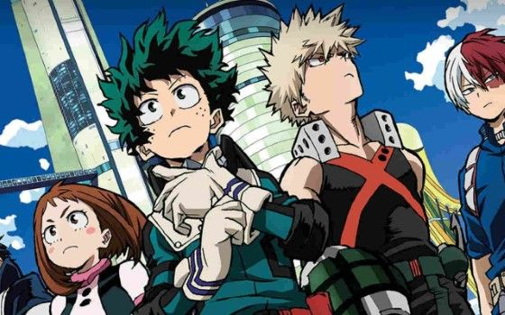 Budget Pembuatan Anime 1 62a44