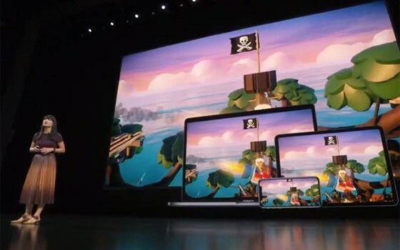 Baru Dari Apple Event 2019 1 9c70d