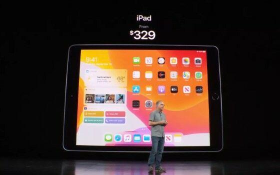 Baru Dari Apple Event 2019 2 0a619
